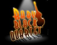 Baby Black Quartet