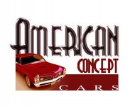 American Concept Cars